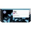 Картридж для принтера HP 730 (P2V69A), пурпурный, купить за 15 080руб.
