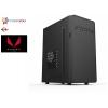 Системный блок CompYou Home PC H555 (CY.968020.H555), купить за 22 140руб.