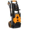Минимойка Carver  CW-2501EI, купить за 9 955руб.