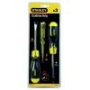 Набор инструментов Stanley Black&Decker 0-65-012, купить за 570руб.