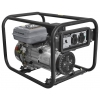 Электрогенератор Carver  PPG- 3900А BUILDER, купить за 12 960руб.