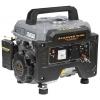 Электрогенератор Carver  PPG- 1000А, купить за 10 360руб.