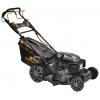 Газонокосилка Carver  LMG-3653DMS (3,6 кВт), купить за 19 365руб.
