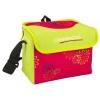 Сумка-холодильник Campingaz Pink Daysy MiniMaxi, 4 л, изотермическая, купить за 1 070руб.