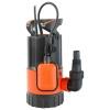 Насос водяной PATRIOT F 600 D; для чистой и грязной воды;, купить за 2620руб.
