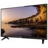 Телевизор Olto 32ST20H, черный, купить за 7345руб.