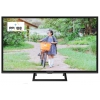 Телевизор Thomson T32RTE1250, черный, купить за 9535руб.