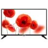 "Телевизор Telefunken TF-LED32S90T2, 31.5"", купить за 7 385руб."