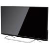 Телевизор Asano 32LH1030S, черный/серебро, купить за 7 550руб.