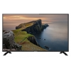 Телевизор Supra STV-LC40LT0060F, купить за 12 115руб.