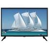 Телевизор Horizont 32LE71011D, черный, купить за 9 185руб.