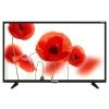 Телевизор Telefunken TF-LED32S23T2, черный, купить за 6705руб.