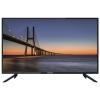Телевизор Erisson 40FLE19T2SM, черный, купить за 11 795руб.