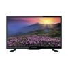 Телевизор Erisson 24HLE19T2SM, купить за 6710руб.