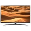 Телевизор LG 43UM7450PLA, купить за 30 585руб.