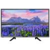 Телевизор Supra STV-LC32ST4000W, черный, купить за 10 200руб.