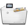 HP PageWide Ent Color 556dn Prntr, купить за 59 035руб.