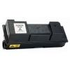 Картридж для принтера Kyocera TK-360, 20000 стр, черный, купить за 2500руб.