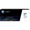 Картридж для принтера HP 658A, голубой, купить за 19 845руб.