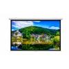 Экран Lumien Master Picture CSR 195x276 LMP-100109CSR, купить за 11 575руб.