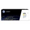 Картридж для принтера HP 658A, желтый, купить за 19 845руб.
