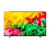 Телевизор Philips 50PUS6704/60, купить за 30 000руб.