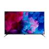 Телевизор Philips 50PUT6023/60, черный, купить за 22 050руб.