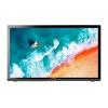 Телевизор Philips 22PFS4022/60, черный, купить за 9640руб.