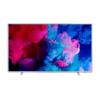 Телевизор Philips 50PUS6523/60, купить за 32 115руб.