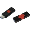 Usb-флешка Kingston 4Gb DataTraveler 106, USB3.1 (RTL), купить за 4 190руб.