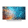 Телевизор Philips 55PUS6262/60, черный, купить за 34 705руб.