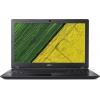 Ноутбук Acer Aspire 3 A315-51-5282 , купить за 33 600руб.