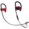 Beats Powerbeats 3 Decade Collection, черно-красные, купить за 15 340руб.