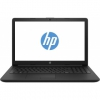 Ноутбук HP 15-da0449ur , купить за 36 090руб.