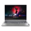 Ноутбук Lenovo Thinkbook , купить за 68 140руб.