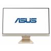 Моноблок ASUS A6521FFK-BA028T , купить за 43 313руб.