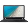 Ноутбук Acer Extensa EX2540-35Q6 , купить за 24 420руб.