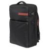 Сумка для ноутбука HP Case Omen Gaming Backpack черная, купить за 3 845руб.