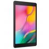 Планшетный компьютер Samsung Galaxy Tab A 8.0 2/32Gb LTE SM-T295, чёрный, купить за 9 975руб.