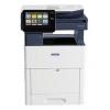 Xerox VersaLink C605/X (VLC605X#), белый, купить за 204 970руб.