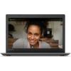 Ноутбук Lenovo 330-15IKB , купить за 22 710руб.