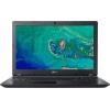 Ноутбук Acer Aspire 3 A315-21-65N3 , купить за 24 535руб.