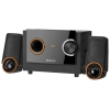 Компьютерная акустика Defender X362, 36 Вт, купить за 2 495руб.