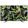 Телевизор Sony KD49XG7005BR 48,5