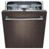 Посудомоечная машина Siemens SN66M094RU, купить за 58 380руб.