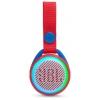Портативная акустика колонка JBL Pop, красная, купить за 1 930руб.