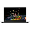 Ноутбук Lenovo ThinkPad X1 Carbon , купить за 131 095руб.