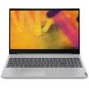 Ноутбук Lenovo IdeaPad S340-15IWL , купить за 47 910руб.