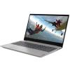 Ноутбук Lenovo IdeaPad S340-15IWL , купить за 31 320руб.