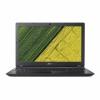 Ноутбук Acer Aspire A315-41G-R3HT , купить за 36 840руб.